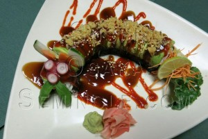 best-good-great-sushi-green-caterpillar-roll-tampa-seminole-clearwater-seminole-madeira-beach-03
