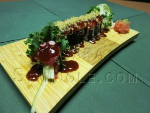 best-good-great-sushi-red-dragon-roll-tampa-seminole-clearwater-seminole-madeira-beach-02